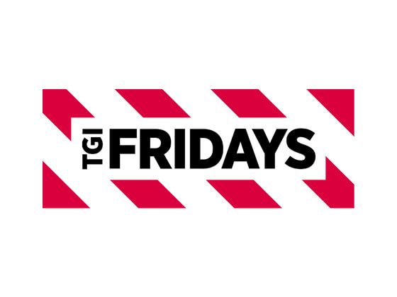 tgi fridays coupons tgi fridays is the casual dining outlet that ...
