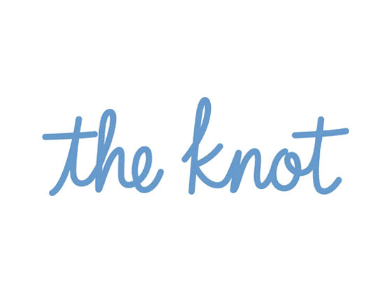 The knot coupon code
