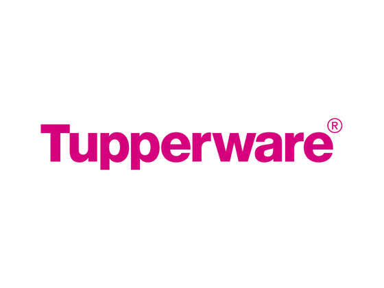 Tupperware Coupon :: All Active Discounts in April 2016