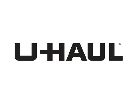 U haul printable coupons 2018
