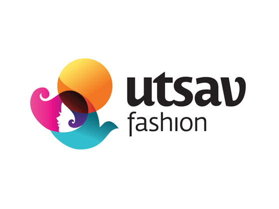 Utsav discount coupon