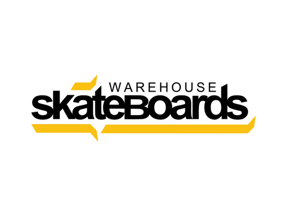 Active skate shop coupons