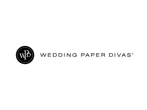 paper divas coupon