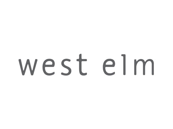 West Elm Coupon Oct 2015 20 Off 3 More Codes