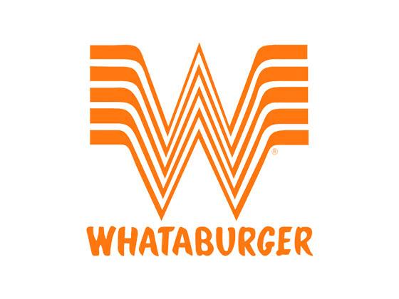 Whataburger coupons