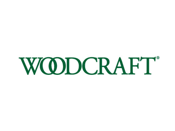 Since , woodworkers have trusted Woodcraft to deliver quality woodworking tools, supplies and service. With more than 20, tools and supplies, backed by our Day Guarantee, hobbyists and professionals rely on Woodcraft to help them create stunning works of art.