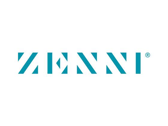 10% Off - Zenni Optical Coupon :: January 2016